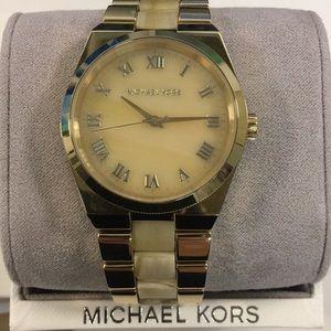MICHAEL KORS Channing Ladies Watch MK6152